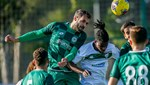 Konyaspor, Bursaspor'u 2 golle geçti