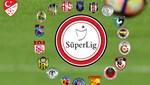 Süper Lig'de kritik hafta başlıyor