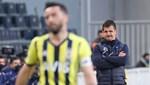 Fenerbahçe | Emre Belözoğlu'ndan şampiyonluk sözleri: 7 maçımızı da kazanmak için oynayacağız, Fenerbahçe'de ümitler ölmez