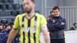 Süper Lig'in Pro-Lisansı bulunmayan teknik direktörleri