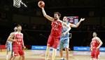 FIBA Olimpiyat Elemeleri Uruguay 86-95 Türkiye (Maç sonucu)