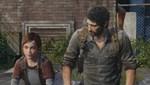 The Last of Us setinden video sızdırıldı