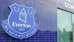 Everton'da tüm takım karantinada
