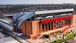 Liverpool'dan çalışanlara ücretli izin (!)