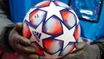 Şampiyonlar Ligi'nde son 16 turunu garantileyen takımlar