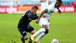 Trabzonspor: 1 - Alanyaspor: 3 | Maç sonucu