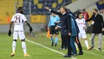 Trabzonspor'a Abdullah Avcı dokunuşu