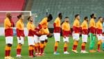 Galatasaray'ın Avrupa'da 288. randevusu
