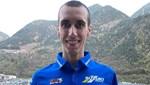 Suzuki Ecstar, Alex Rins'in sözleşmesini uzattı