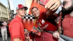 Formula 1: Mick Schumacher Haas takımıda yarışacak