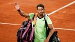 Rafael Nadal Wimbledon ve Tokyo'da yok