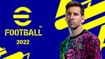 eFootball PES 2022 ne zaman çıkacak