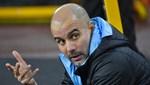 Manchester City'den transfere 1 milyar euro