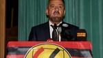 Eskişehirspor'da başkanlığa Mehmet Şimşek seçildi