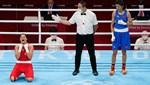 Son dakika haberi: Busenaz Sürmeneli olimpiyat şampiyonu