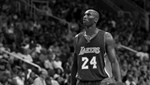 Kobe Bryant'ın otopsi raporu açıklandı