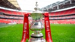 FA Cup'ta uzatmaya gidilmeyecek!