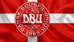 Danimarka'da maçlar 29 Mart'a kadar oynanmayacak