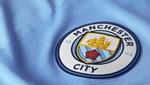 Manchester City'nin Avrupa'dan men cezası kaldırıldı