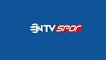 Kayserispor - Bursaspor (Canlı Anlatım)