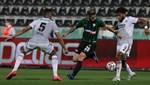 Beşiktaş-Denizlispor maçı ne zaman, saat kaçta, hangi kanalda?