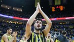 Fenerbahçe Beko'da hedef tur