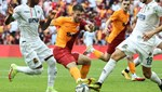 Spor yazarları Galatasaray için ne dedi?