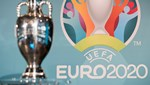EURO 2020 için son 4 bilet... Play-off eşleşmeleri belli oldu