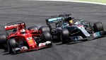 Formula 1'de Azerbaycan GP ertelendi