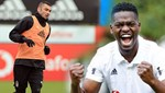 Beşiktaş'ın Akhisarspor kadrosu belli oldu