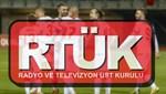 Hangi maçlar şifresiz yayınlanacak? RTÜK'ten güncelleme