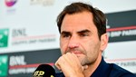 Federer: ATP ve WTA'in birleşmesi gerekiyor