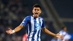 Newcastle United'ın transfer devrimi başlıyor: 80 milyon Euro