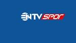 Luiz Gustavo'dan Fenerbahçe fedakarlığı