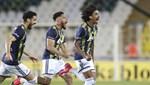 Kasımpaşa - Fenerbahçe maçı ne zaman, saat kaçta, hangi kanalda?