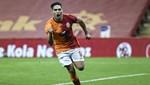 Galatasaray Haberleri: Abdürrahim Albayrak'tan Falcao açıklaması