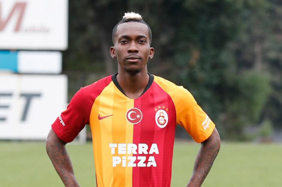 Galatasaray, Henry Onyekuru Konusunda Anlaşmaya Varacak. | Spor Haberleri