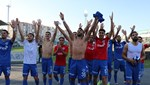 Yukatel Denizlispor 0-1 Kasımpaşa (Maç sonucu)