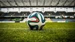 Tunus'ta futbol ağustosta yeniden başlayacak