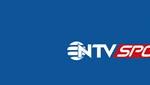 Milli tenisçiler Avustralya Açık'ta tutunamadı
