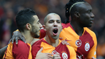 Galatasaray - Benfica maçı ne zaman, saat kaçta, hangi kanalda?