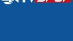 Beşiktaş antrenmanında eğlenceli anlar