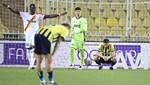 ''Fenerbahçeliler 'Pembe Gazete'ye ihtiyaç duyuyorlar''