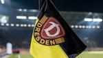Dynamo Dresden'de karantina sonrası iki yeni vaka daha