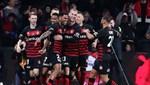 Avustralya Ligi'nde 3 kulüp maaş veremeyecek