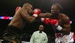 Ünlü boks hakemi corona virüsten hayatını kaybetti