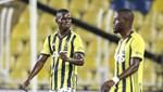 Süper Lig'de yabancılar, yerlileri geçti