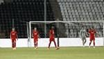 PAOK: 3 - Beşiktaş: 1 | Maç sonucu
