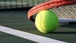 Tenis maçları ve kursları 4 Haziran'a kadar ertelendi
