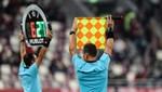 """IFAB'dan """"5 oyuncu değişikliği kuralı kalıcı olsun"""" teklifi"""